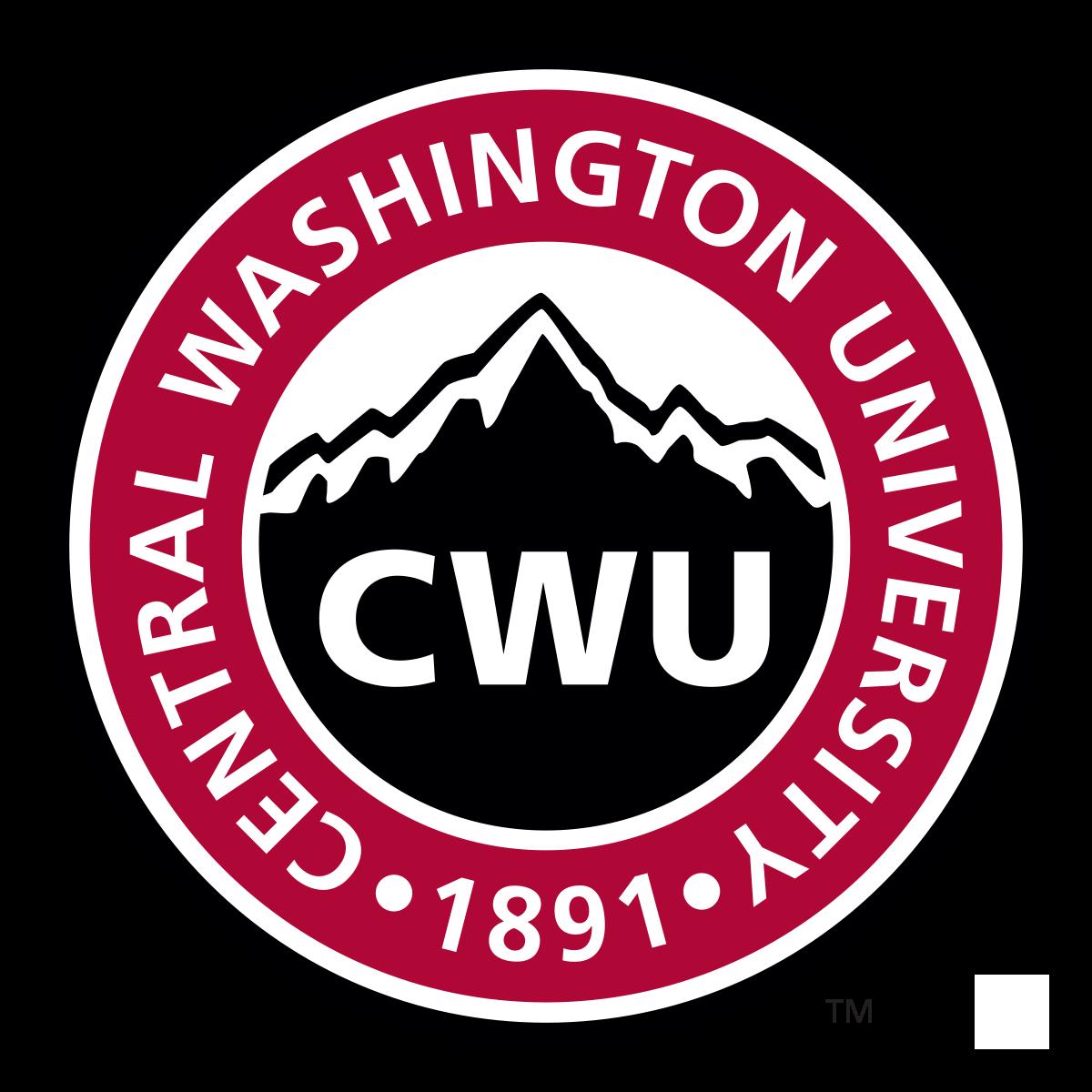 Central Washington University Women in Business