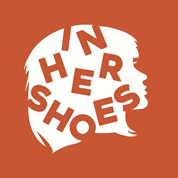 InHerShoes