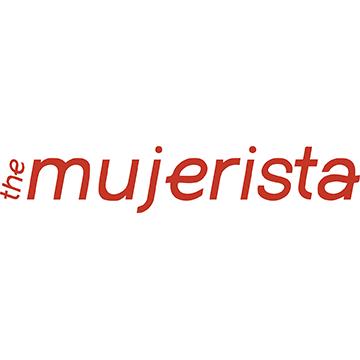 The Mujerista Network