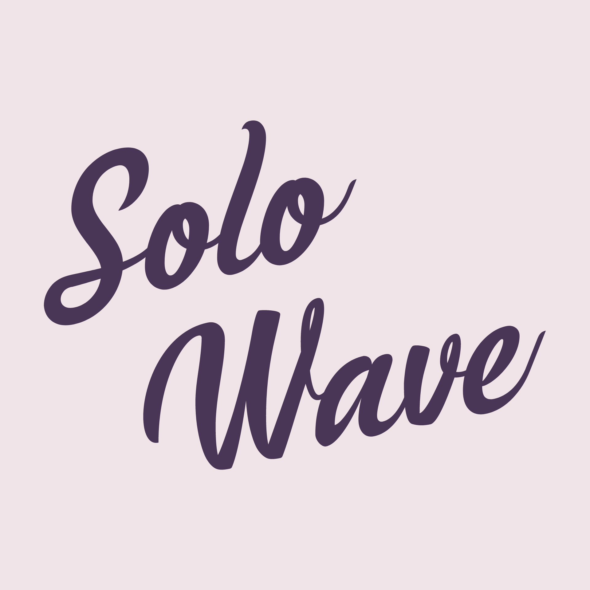Solo Wave