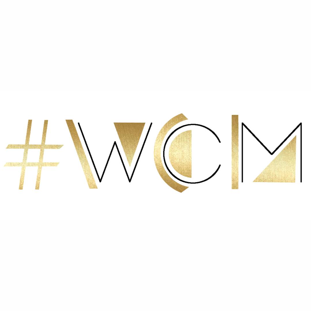 #WomxnCrush Music