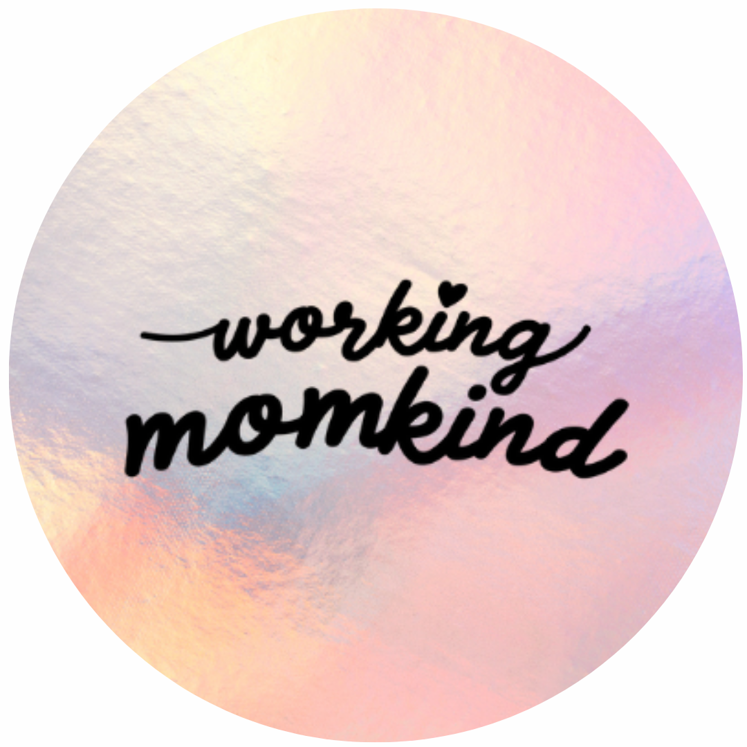 Working Momkind